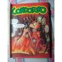 Condorito 273 1990 Comic Historieta