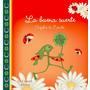 La Buena Suerte - Sophie Le Comte - Maizal