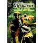 Revista Savarese 45 Marzo 2001 - Como Nuevo