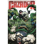 Revista Cazador # 23 -