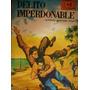 A La Conquista Del Mundo Nº 2 Historieta De 1966