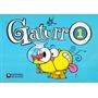 Nik - Gaturro 1 - Ed. De La Flor - C4