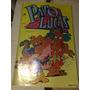 Revista Historieta Pato Lucas Nº5/3 Año 1994 Warner Bros