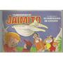 Revista / Travesuras De Jaimito / Nª 140 / Año 1988 /