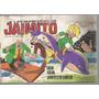 Revista / Travesuras De Jaimito / Nª 147 / Año 1988 /
