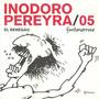 Inodoro Pereyra El Renegau Nro 5 - Fontanarrosa - Planeta