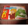 Travesuras De Jaimito 136 Historieta Comics