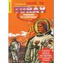 Turay - Hermano De Aventuras - Los Libros De Rebrote - 1