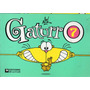 Nik - Gaturro 7 - Ediciones De La Flor