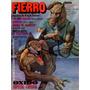Revista Fierro Número 79 Ediciones De La Urraca