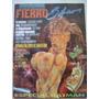 Revista Fierro Nº 60, De Ediciones De La Urraca