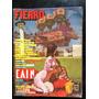 Revista Fierro - Completa Tu Coleccion - Varios Numeros 1988