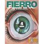 Revista Fierro Nº 48 2da. Etapa