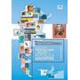 Catálogo De Sellos De Argentina Gj Actualiz. 10/2014
