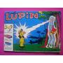 Revista Lupin N° 199
