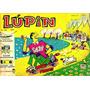 Revista Lúpin Nº 158 Año 1978