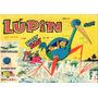 Revista Lúpin Nº 146 Año 1977