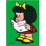 10 Años Con Mafalda - Quino