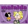 Mafalda Friends 5 - Quino - De La Flor