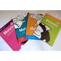 Mafalda Homenaje 50 Años,lote 4 Revistas,envio Gratis Caba