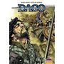 Dago, El Oro Del Inca
