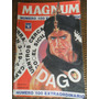 Revista Nippur Magnum Nº 100 Extraordinario