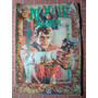 Revista Comic Historieta Nippur Magnum 16 Jackaroe Dennis Ma