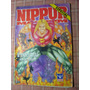 Revista Comic Historieta Nippur Magnum Especial 115 Albiac