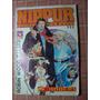 Revista Comic Historieta Nippur Magnum 111 Hacker Dago