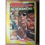 Revista Comic Historieta Nippur Magnum Super Anual 20