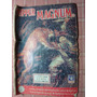 Revista Comic Historieta Nippur Magnum 49 Kent Kevin Terco