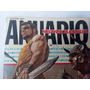 Antigua Revista Nippur Magnum Anuario 30 Jackaroe Keegan