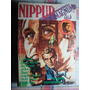 Nippur Magnum Nro 10.comic Historieta Revista