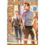 Revista Nippur Magnum 104 - Marzo 1993