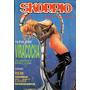 Revista Skorpio 199 - Noviembre 1992