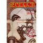 Revista Skorpio 212 - Diciembre 1993