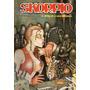 Revista Skorpio 182 - Agosto 1991