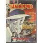 Revista / Skorpio / Nº 228 / Breccia - Alcatena - Lalia -