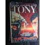 Revista Comic Historieta El Tony Todo Color 133