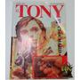 Revista El Tony Super Color 173