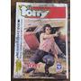 El Tony Revista #53 Junio 1989