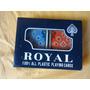 Cartas De Pocker Marca Royal 0800