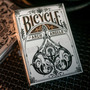 Naipes Bicycle Theory11 Archangels - Magia Poker Coleccion