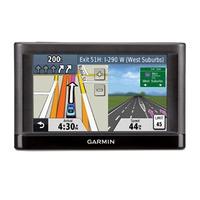 Gps Garmin Nuvi 42 Nuevo Modelo 2013 + Mapas