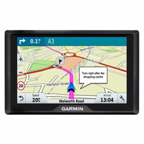 Gps Garmin Drive 40 New Modelo 2016 Mejor Nuvi 42 44 Rapido