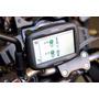 Gps Zumo 390 Para Motocicleta Y Automotor 12 Cuotas S/inter