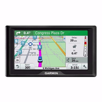 Gps Garmin Nuvi 50 Lcd 5 Mapas Nuevo 2016 Drive 50 Radares