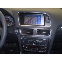 Gps Garmin Audi A4