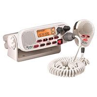 Radio Vhf Marino Mr 55 Clase D Altisima Calidad !!2015!