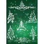 Vinilos Decorativos - X3design - Especial Navidad..
